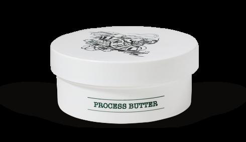 Process_Butter 1