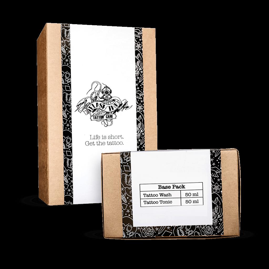BASE-PACK-BOXES-copy