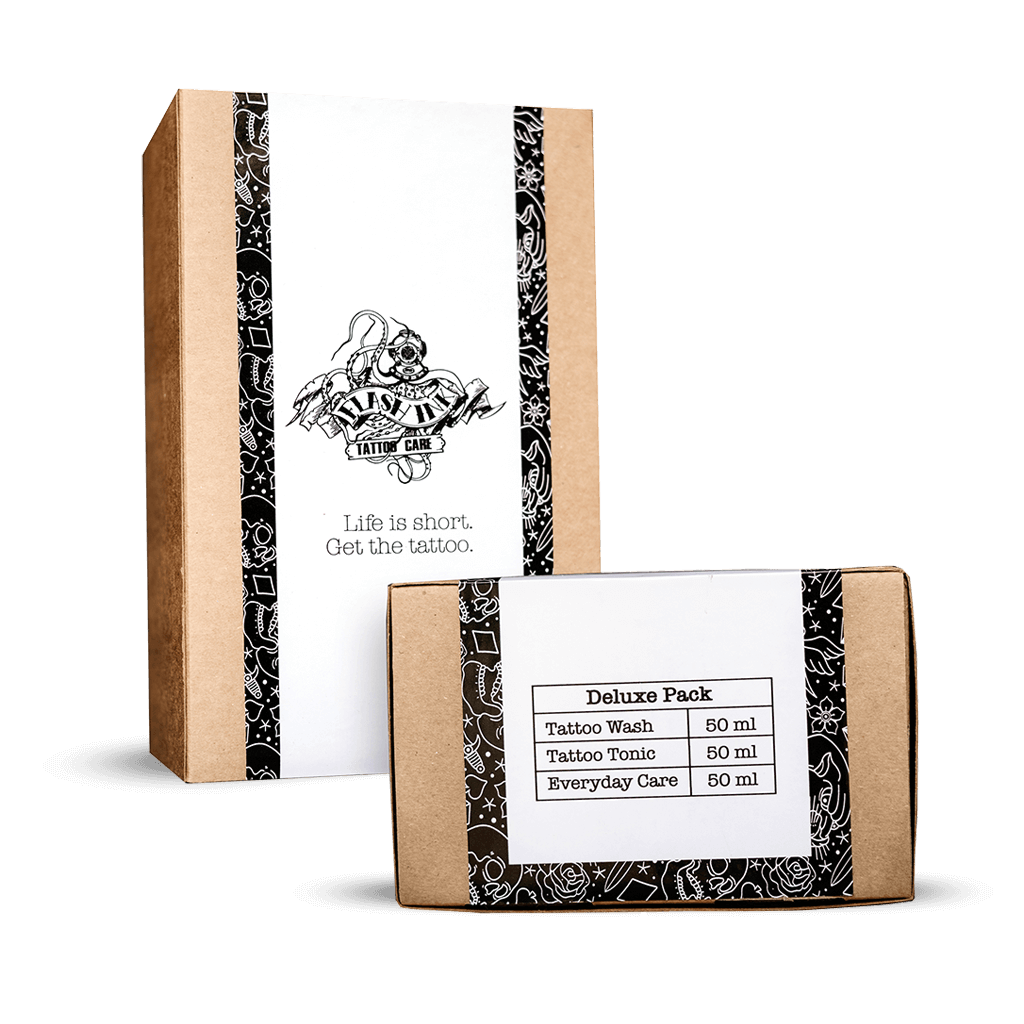 DELUXE-PACK-BOXES-copy